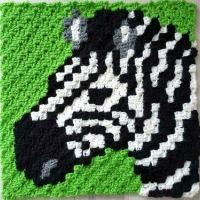 My Hobby Is Crochet: FREE CROCHET PATTERNS & TUTORIALS Crochet Tea Cosy Free Pattern, Crochet Applique Patterns Free, Crochet Blanket Patterns, Crochet Afghans, Crochet Blankets, Knit Patterns, Crochet Gratis, Crochet Cap, Free Crochet