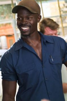 djimon hounsou filmleridjimon hounsou instagram, djimon hounsou movies, djimon hounsou height, djimon hounsou foto, djimon hounsou filmleri, djimon hounsou bodybuilding, djimon hounsou calvin klein, djimon hounsou net worth, djimon hounsou brad pitt, djimon hounsou photo gallery, djimon hounsou kimora lee simmons, djimon hounsou vikipedi, djimon hounsou, djimon hounsou wife, djimon hounsou wiki, djimon hounsou workout, djimon hounsou martial arts, djimon hounsou fast and furious 7, djimon hounsou wikipedia, djimon hounsou model