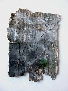 #ARTIST Rosy Keyser
