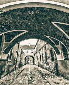 Passage of time -