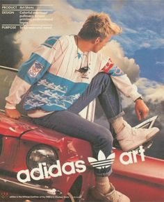 AdidasArt.jpg (474×586)