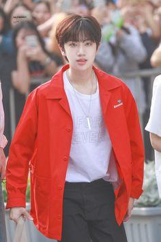 Pretty Star, Starship Entertainment, Hyungwon, Handsome Boys, My Boys, Ham, Boy Groups, Rain Jacket, Windbreaker