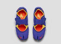 3af2794e9226b 60 Delightful Nike Air Rift images