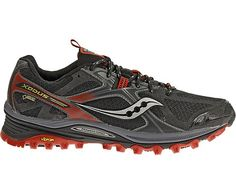 4ca3543d058 SAUCONY XODUS 5.0 GTX 646/OS Trail Running Shoes, Trail Shoes, Bhs,