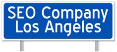 SEO Company Los Angeles Seo Company, Promotion, Coding, Unique, Programming