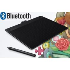 34 Best Wacom Intuos Tablets images | Mobile price, Wacom intuos, Draw