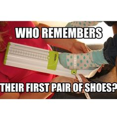Who remembers this? #90s #1990s #childhood #school #childhoodmemories #throwback #memories #instadaily #igdaily #picoftheday #love #shoes #clarks