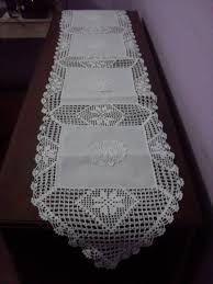 Αποτέλεσμα εικόνας για linho e crochet