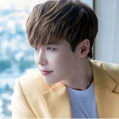 Lee Jong Suk Cute, Lee Jung Suk, Suwon, Julie Lee, Lee Jong Suk Wallpaper, Kang Chul, Lee Bo Young, W Two Worlds, Yoo Ah In