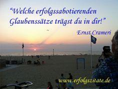 Erfolgszitat von Ernst Crameri Ernst Crameri  Schweizer Geschäftsmann und Schriftsteller (06.10.1959 - 06.10.2069)  Statement Ernst Crameri... (http://prg.li/m/216817)