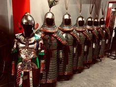 #Chinesearmor Chinese Armor, Arm Armor, Armada, Ancient China, Military History, Troops, Warriors, Weapons, Vietnam