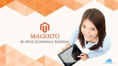 Willing to build a powerful online store to give a boost to your business? Choose the world class system for building your eCommerce store. Hire Panacea's #MagentoDevelopmentServices and build your solution at affordable cost.