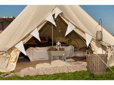 The Glam Camping Company , Luxury Camping, Camping Accessories, Tents, Glamping