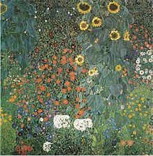 Gustav Klimt - Wikipedia, the free encyclopedia