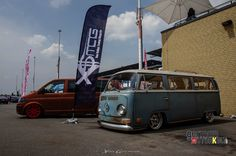 nice XS Carnight 2015 am Lausitzring - Absolut Kult!