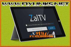 active zaltv iptv, free code activation zal tv app for apk ,zaltv code active for all channels gratuit, germany, zaltv code zaltv Smart Tv, Android 22, Free Playlist, Ios, Lg Tvs, Samsung Tvs, Tv App, Code Free, Mega Pack