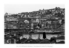 [2013 - Porto / Oporto - Portugal] #fotografia #fotografias #photography #foto #fotos #photo #photos #local #locais #locals #cidade #cidades #ciudad #ciudades #city #cities #europa #europe #candeeiro #rio #rios #river #rivers #douro #duero #turismo #tourism @Visit Portugal @ePortugal @WeBook Porto @OPORTO COOL @Oporto Lobers