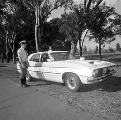 Ford technical information TSB's DIY's. Australian Muscle Cars, Aussie Muscle Cars, Old Police Cars, Old Classic Cars, Wood Boats, Ford Falcon, Old Fords, Pedal Cars, Car Ford