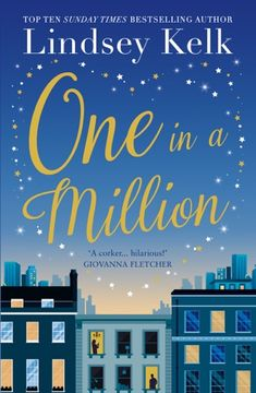Töltse le vagy olvassa el online One in a Million Ingyenes Könyvek (PDF ePub - Lindsey Kelk, 'A corker…hilarious!' Giovanna Fletcher 'Full of heart and very, very funny' Paige Toon Everyone wants that. Got Books, Books To Read, Closer, Believe, Challenge, Electronic, Angst, What To Read, One In A Million