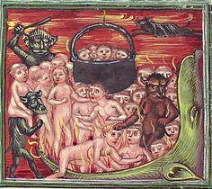 Heidelberg University Library. Cod. Pal. germ. 832, fol. 090v. Heidelberger…