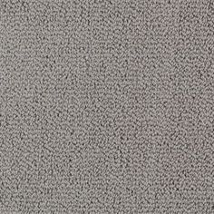 Visit The Home Depot to buy Platinum Plus High Plains (Solid) - Color Morning Rain 12 ft. Carpet (priced by Square Yard) Mohawk Carpet, Morning Rain, Mohawk Flooring, Bedroom Carpet, Antique Silver, Antiques, Color, Carpets
