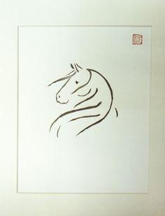 AtlanticRiders' Forum - The Wind Horse Studio artwork