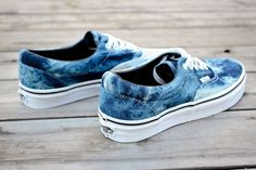 cute tennis shoes vans - Google Search
