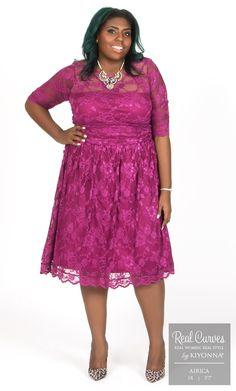 b4b76b259d7ed 239 Best Plus size outfit ideas images