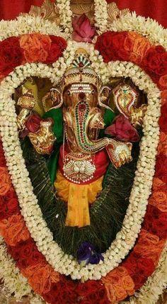 Wishing Happy Future With All Success And Happiness Ganesh Lord, Sri Ganesh, Lord Shiva, All God Images, Ganpati Bappa Wallpapers, Baby Ganesha, Ganesh Chaturthi Images, Ganpati Festival, Shiva Shankar