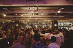 Wedding in Tel Aviv - Liron Erel Echoes & Wildhearts 0071.jpg