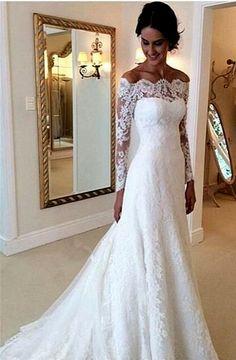 Les 7 meilleures images de robe de mariée