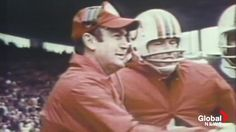 Fri, Nov Joe Pascucci looks back at 100 years of Grey Cup history ahead of the centennial featuring the Calgary Stampeders and Toronto Argonauts. Grey Cup, Looking Back, The 100, History, Historia
