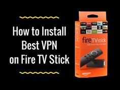 66 Best amazon fire stick images in 2019 | Amazon fire stick, Amazon