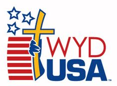 World Youth Day - Frequently Asked Questions