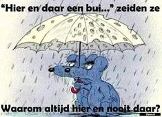always on my mind xxx Cute Cartoon Pictures, Funny Pictures, Showers Of Blessing, Standing In The Rain, Thunder And Lightning, Always On My Mind, Walking In The Rain, Dog Paws, Pablo Picasso