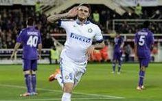 Ultimissime notizie di calciomercato sulle trattative dell'Inter. .... #inter #mercato #taider
