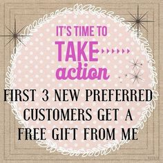 On the fence about ordering Plexus?  From now until May 24, sign up as ambassador or preferred customer and receive a free gift from me!