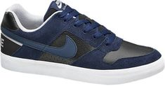 Férfi NIKE SB Zoom Delta Force Vulcan deszkás cipő 16 900 Ft helyett 13 520 Ft Delta Force, Nike Sb, Nike Free, Men's Fashion, Sneakers Nike, Glamour, Shoes, Moda Masculina, Nike Tennis