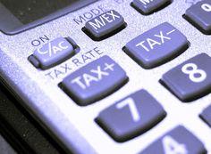 Tax Advice - Credence International Dubai http://www.internationalfinancialadvisers.com/united-arab-emirates/dubai/articles/tax-advice-credence-international-dubai-94