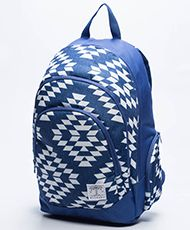 Rip Curl Coaster Island Backpack Back To School Backpacks, City Beach, Rip Curl, Online Bags, Coaster, Women's Accessories, Gym Bag, Satchel, Island