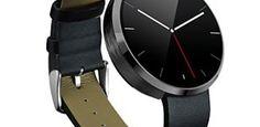 Luxsure Waterproof Bluetooth Smart Watch Heart Rate Monitor Smartwatch Finger…