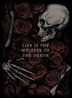 Gothic Wallpaper, Skull Wallpaper, Dark Wallpaper, Dark Fantasy Art, Dark Art, Bone Drawing, Es Der Clown, Totenkopf Tattoos, Skeleton Art