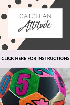 """Catch An Attitude"" is a creative intervention that can be used to assess teen's attitudes toward dating violence using a homemade Toss 'N Talk ball! Download this intervention and receive even more resources in your inbox with step-by-step instructions to teach youth about healthy versus unhealthy relationships. Great for counselors, social workers and teachers. www.drmoten.com"