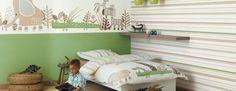 49 smart bedroom decorating ideas for toddler boys 25