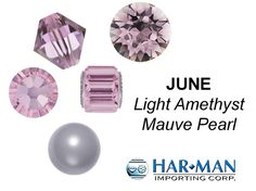 If you are planning a birthstone-themed design, you need the beautiful birthstone chart our creative team has developed. Featuring a selection of #Swarovski flatbacks, beads and pearls for each month, the chart is a great addition to you planning toolkit! Visit http://www.harmanbeads.com/assets/images/PDFs/Product%20Information/Color%20Charts/HarmanBirthstoneColors.pdf to download the chart for free.