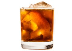 Some drinks are there even on the darkest nights. Like this drink, the Extra Stormy Dark and Stormy, which gets its name from an extra heavy pour of rum. Summer Drinks, Cocktail Drinks, Fun Drinks, Alcoholic Drinks, Cocktail Recipes, Cocktail Ideas, Summer Food, Party Drinks, Thanksgiving Cocktails