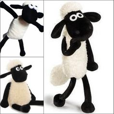 Find More Movies & TV Information about Free Shipping 25cm Cute Shaun The Sheep Lamb Plush Baby Toys For Children's Birthday Holiday Gift Send Kids Lovely Soft Toy,High Quality baby toy dog,China baby toys new Suppliers, Cheap baby shower flower theme from Suzhou Babyonline Dress Factory on Aliexpress.com