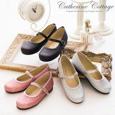 b973bcf600443 商品番号: C68 子供フォーマル靴 日本製 グリッターワンストラップシューズ  女の子 キッズ