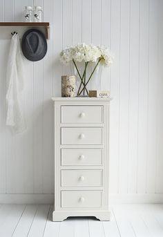 https://i.pinimg.com/236x/76/96/fc/7696fc44df7cd8a3ef9164ef8aa7280a--hallway-furniture-living-room-furniture.jpg