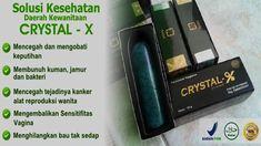 Manfaat crystal x nasa Whatsapp Messenger, Semarang, Natural Crystals, Nasa, Herbalism, The Originals, Jakarta, Crystal, Herbal Medicine